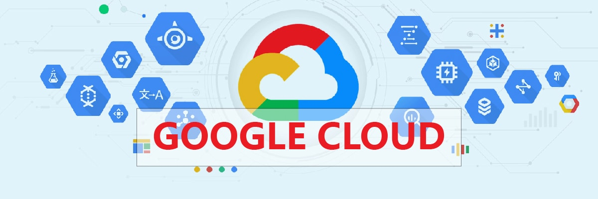 google-cloud-training