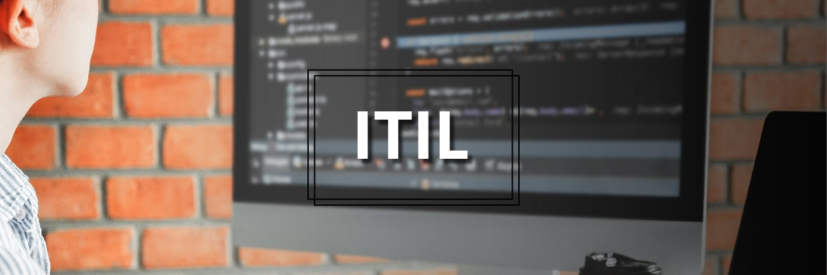 itil-training