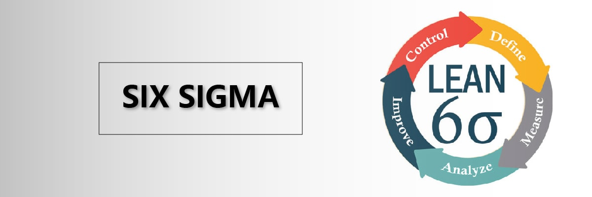 six-sigma-training