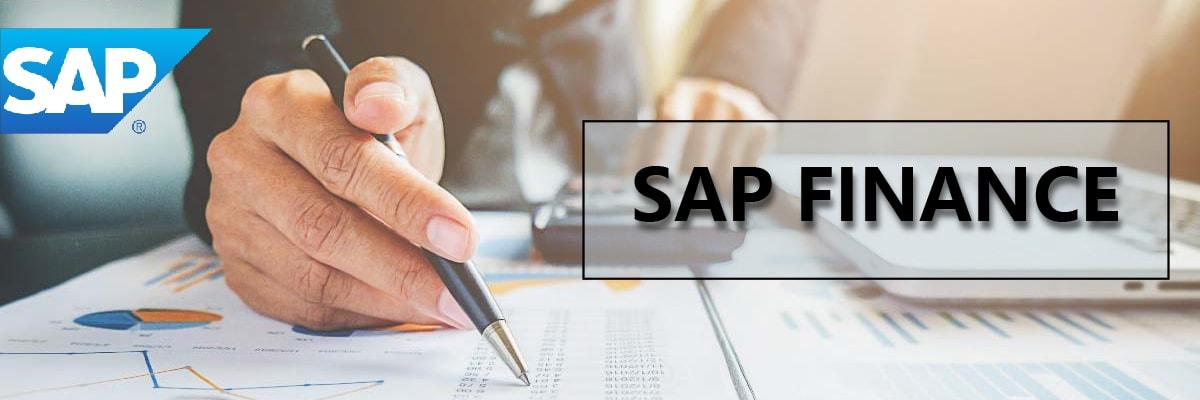 sap-finance