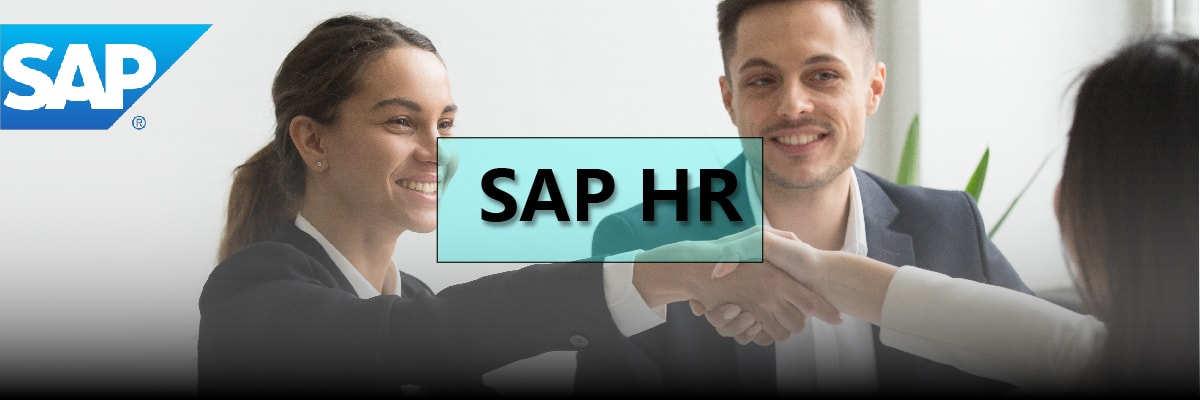 sap-hr-training